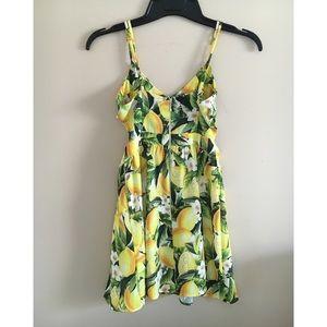 Show Me Your MuMu Dresses - Show Me your Mumu Piper Dress