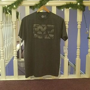 ONEILL BRAND NEW WITH TAGS graphic t shirt