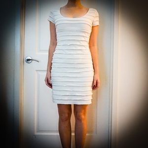 Max Studio BodyCon Dress