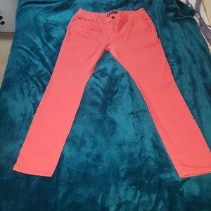 Kardashian Kollection Skinny Jeans size 12