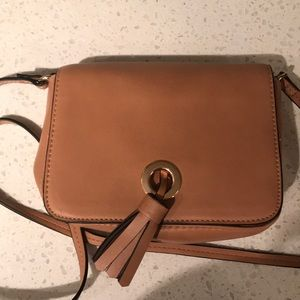 H&M cross body. Used 2 times.