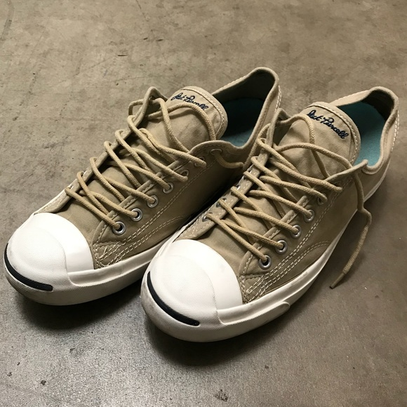 30a7ba78d4b8 Converse Other - Converse Jack Purcell Chuck Taylor Anti Supreme 9