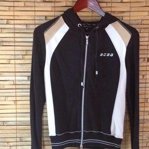 BCBG Women's Sz M Sports's Jacket