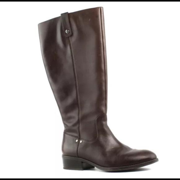 3afb68b8c Lauren Ralph Lauren Shoes   Ralph Lauren Masika Boots   Poshmark