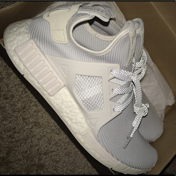 13f66470bc371 Adidas women s NMD Xr1 brand new with tags. M 5a25e7c0713fde9d8a002c82