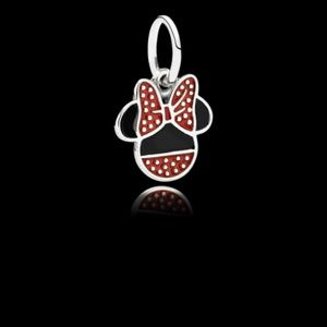 Minnie Icon