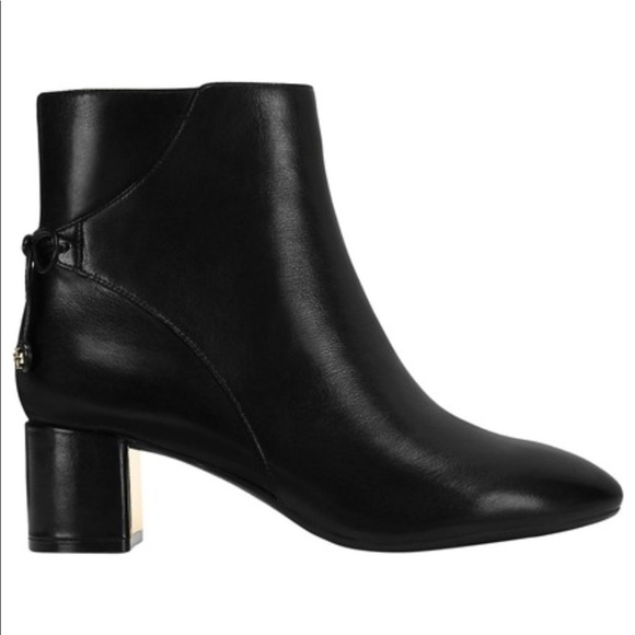 7a3c4f495c78 New Tory Burch Laila Booties