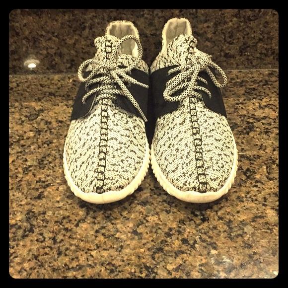Steve Madden Shoes | Fake Yeezy