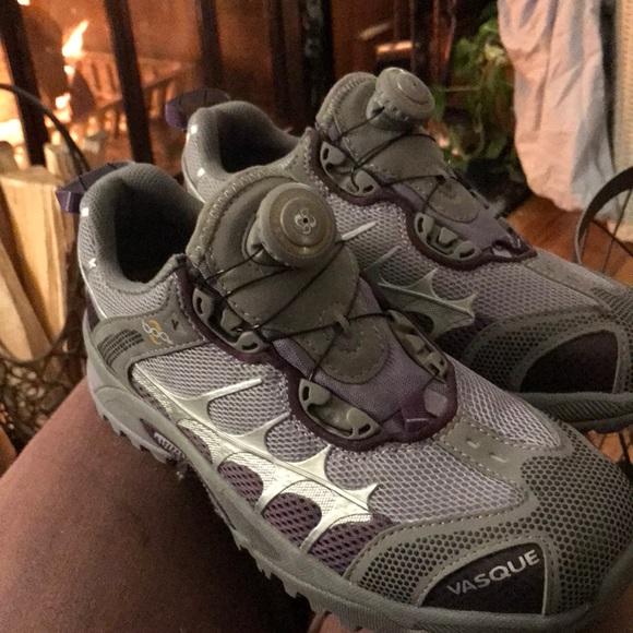 Vasque Shoes | Vasque Tennis Shoes