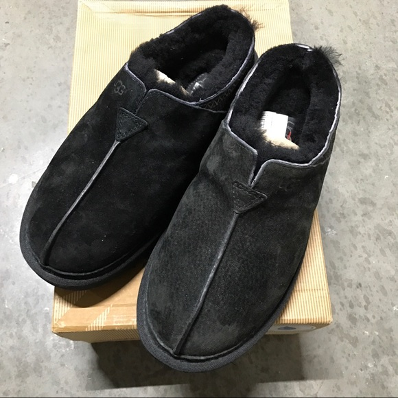 a3fb493671c UGG / FLOOR MODEL SALE!! Men's Neumann Boutique