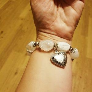 🎁Locket Bracelet 🎁
