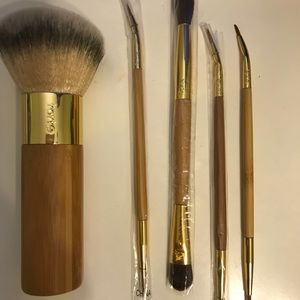 Tarte Cosmetics Brush Lot