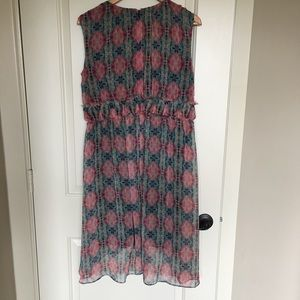 Taylor Dresses - Taylor summer dress sz 10