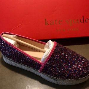 Kate Spade new york Women's Linds Too E