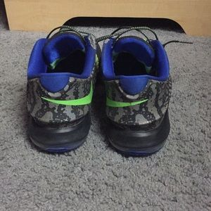 wholesale dealer 789e7 f3155 ... promo code for nike shoes kd 7 electric eel e101c 83c0e
