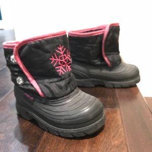 Sportek Shoes Sportek Girl Snow Boot Size 8 Poshmark Buy the best brands in store and online. poshmark