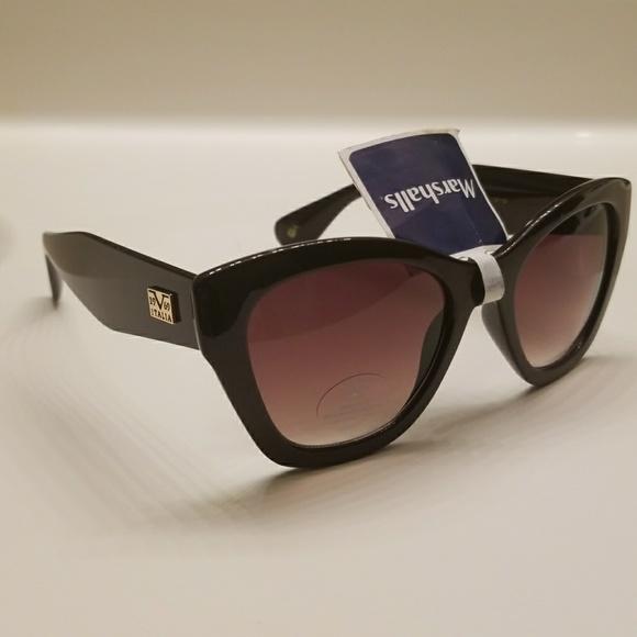 e85f18fe1e69 V Italia Versace 19.69 Sunglasses. M 5a2663c52de512a2cb00e247