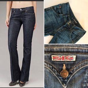 SALE Hudson Jeans 25
