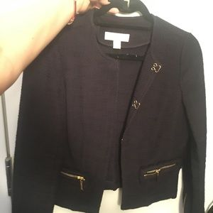 Michael Kors Jacket/ Blazer