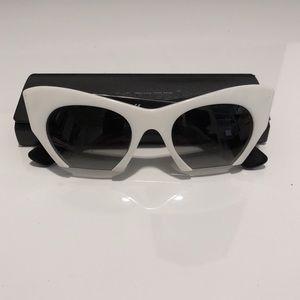 ✨FLASH SALE✨ Miu Miu sunglasses