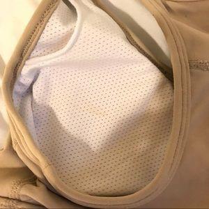 Saski Collection Pants - Saski Collection Bra and Legging Set