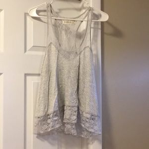 Other - Abercrombie and Fitch top