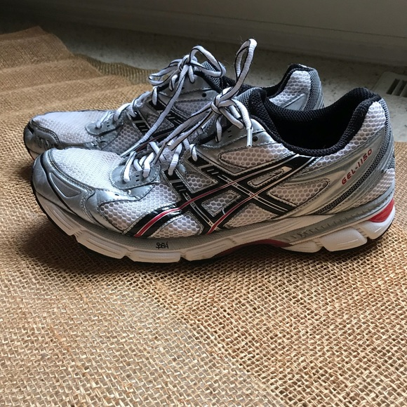 7185ee46c86 Asics Shoes   Gel 1150   Poshmark