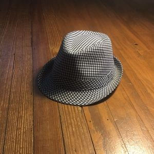 Other - Fedora by George size L/XL