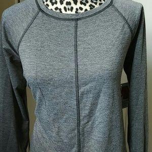 Brand New Shirt Dress XL