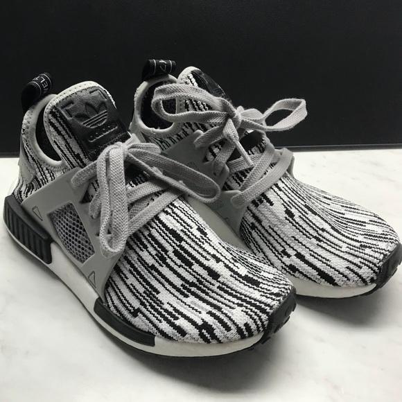 Adidas zapatos micronutrientes hombre  tamaño 5 poshmark