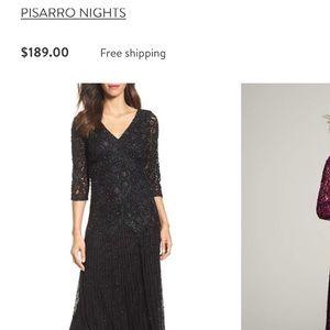 Pisarro Nights