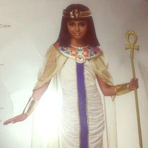 Other - Nile Princess
