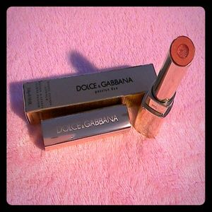 Dolce & Gabbana Passion Duo