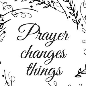 Other - Hello beautiful PFF's PRAYER CHANGES THINGS 🙏🏽