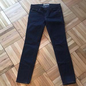 J brand Jeans Size 28. Hardly worn