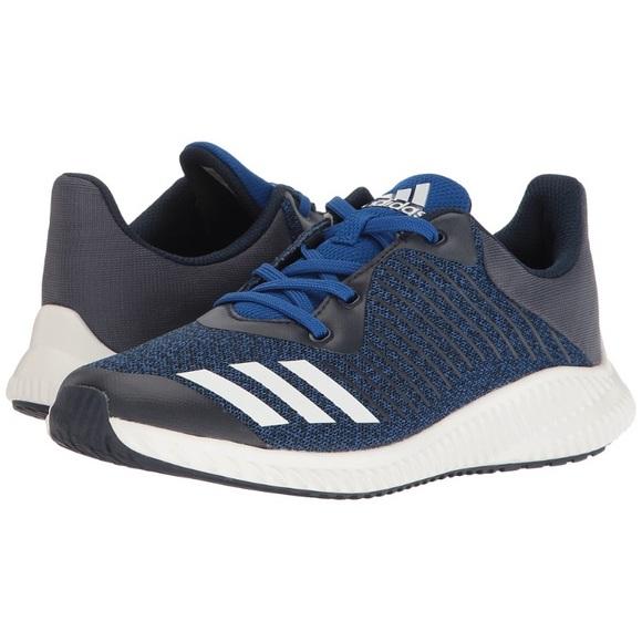 nuove adidas couldfoam scarpe sz8 sz6 poshmark uomini donne