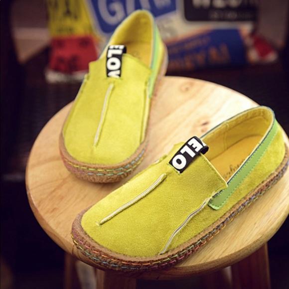 77318131f1ca24 Kaaum Brand Shoes. M_5a26feb97fab3a92740019fd