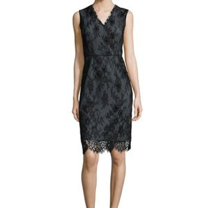 "Elie Tahari ""Ashley"" dress"