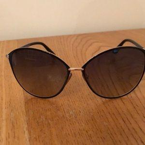 Tom Ford Penelope sunglasses