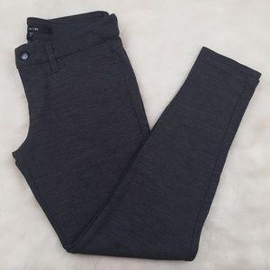 Joe's skinny stretch pants