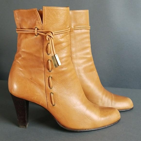 175928a0003 Balenciaga Shoes - !Sale!BALENCIAGA PARIS Ankle Boots Women s