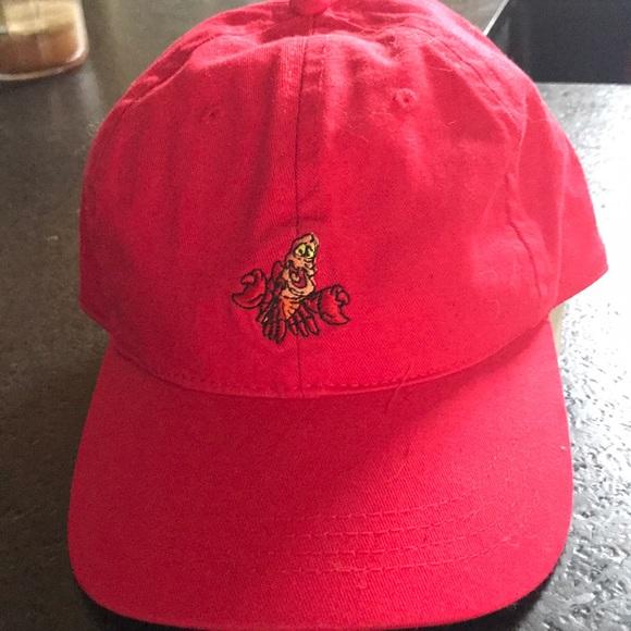 feb8fd57feecd Box Lunch Disney Dad Hat