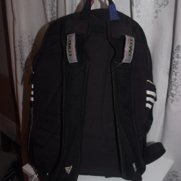 adidas Handbags - Adidas Soccer Backpack 67aaaf218d4da
