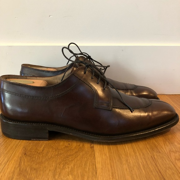 Salvatore Ferragamo Shoes   Salvatore