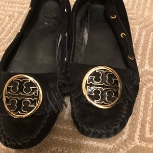 Tory Burch Moccasin