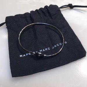 Marc Jacobs Turnlock Bracelet