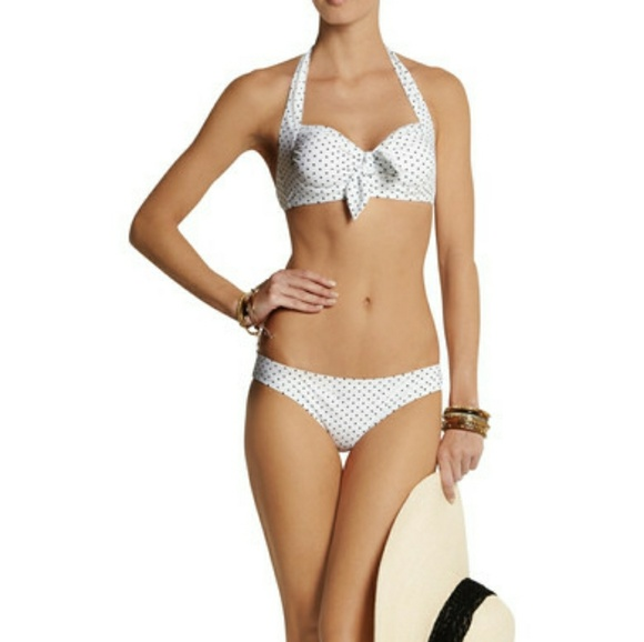 2b50b8ea6e Dolce   Gabbana Bikini and Cover Up Skirt