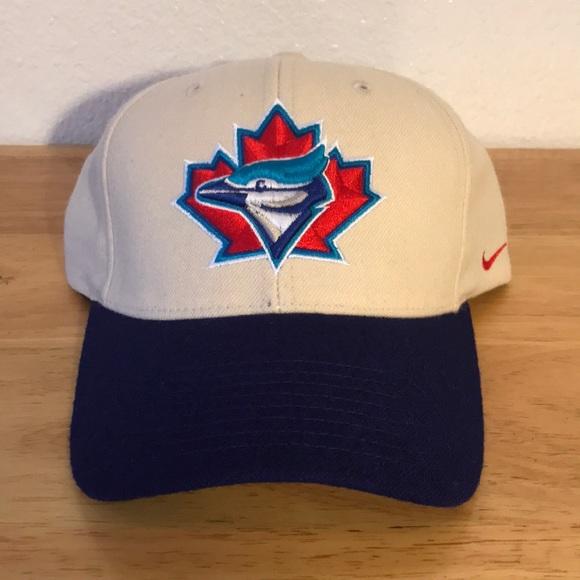 Nike Toronto Blue Jays Hat