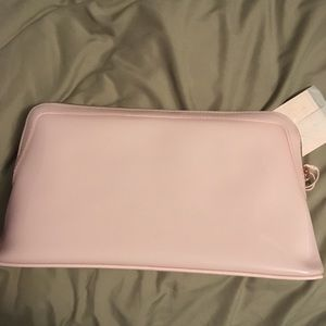 187533ca6 Ted Baker Bags - Ted Baker Jana bow detail large wash bag