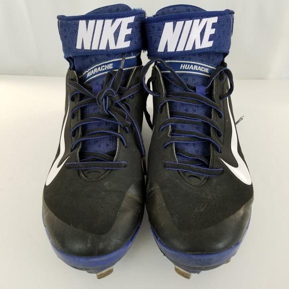 best sneakers bc441 0516c M 5a273b435a49d0999e012209